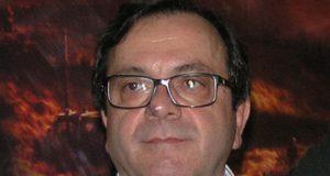 João Marques eleito deputado