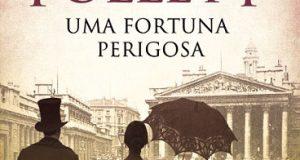 Biblioteca Municipal de Figueiró dos Vinhos: O Livro do Mês de Fevereiro