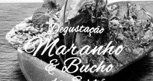 Restaurantes da Sertã oferecem degustação grátis de Maranho e Bucho