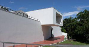 """Breves – Concurso """"A Ver Figueiró"""" – Dia Internacional dos Museus – Street Store"""