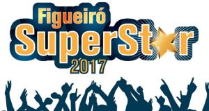 Figueiró Superstar 2017