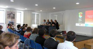 Turismo do Centro apresentou novos apoios para o Turismo em Figueiró dos Vinhos