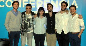 #2 Conferência Futuro Y