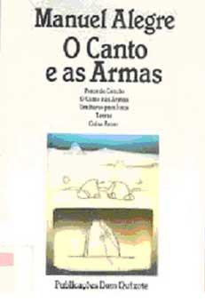 Biblioteca Municipal de Pedrógão Grande: O livro do mês de Junho