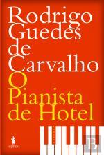 Biblioteca Municipal de Castanheira de Pera: O Livro do mês de Agosto