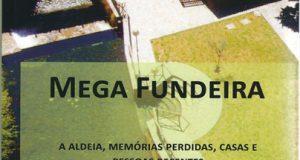 Biblioteca Municipal de Pedrógão Grande: O Livro do Mês de Setembro