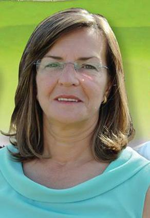Resultados Eleitorais em Castanheira de Pera – PSD vence Câmara e Assembleia. PS mantém União de Freguesias