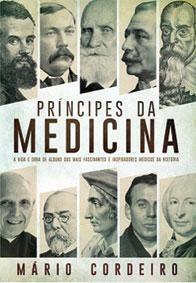 Biblioteca Municipal de Figueiró dos Vinhos – O Livro do Mês de Novembro