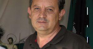 Eleições para os Bombeiros Voluntários – José Carlos Quintas é o novo presidente da Direcção