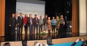 Ministro do Planeamento e das Infraestruturas entregou casas em Pedrógão Grande