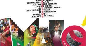 Suplemento Especial: 1º de Maio em Figueiró dos Vinhos