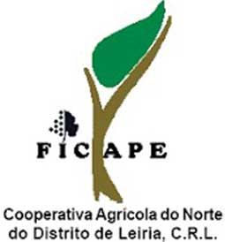 III Concurso de Vinhos FICAPE