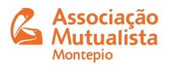 A Associação Mutualista Montepioconvidou artistas para actuar nas Festas de Verão de Pedrógão Grande
