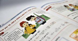 Pedrógão Grande: Mais de 300 livros de exercícios gratuitos para alunos do 1º ciclo