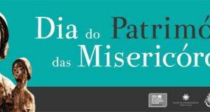 Dia do Património das Misericórdias foi celebrado em Pedrógão Grande