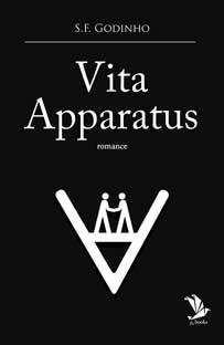 Sérgio F. Godinho apresenta: Vita Appatus