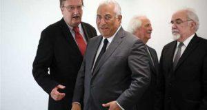 Líder da UGT desafia António Costa a cumprir expectativas dos professores