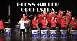 Festival Música em Leiria: Ivan Lins e Glenn Miller Orchestra confirmados para edição de 2019