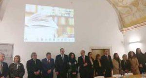 Municípios da região integram Rede Intermunicipal de Bibliotecas