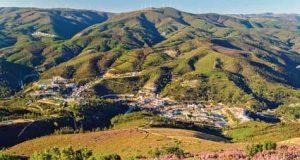 Farto de rendas altas? Estes são os dez municípios com as casas mais baratas em Portugal