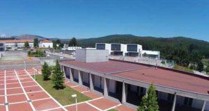 Biblioteca Municipal de Castanheira de Pera integra RNBP
