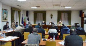 Assembleia Municipal aprovou Empresa Intermunicipal e transferência de competências