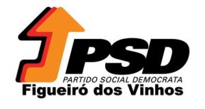 PSD de Figueiró dos Vinhos lamenta perda de eleitores no concelho