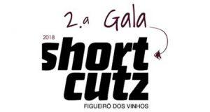 2ª Gala Shortcutz Figueiró dos Vinhos
