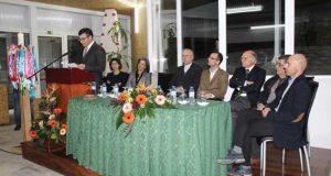Cáritas Coimbra apresenta novos corpos sociais para os próximos 4 anos