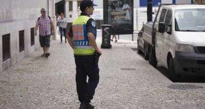 Sindicato da PSP pede a polícias que não passem multas