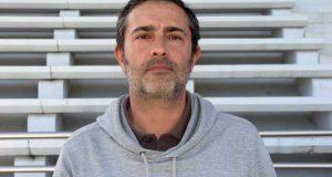 Luís Félix é o novo treinador da Desportiva