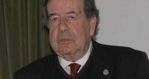 Valdemar Alves constituído arguido no processo da reconstrução decasas