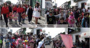 Carnaval 2019 – Castanheira de Pera