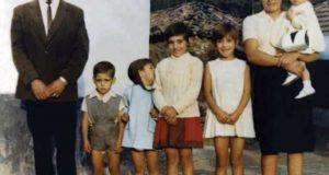 Clarinda Henriques: Parabéns Mãe!  No dia 5 de Maio comemora-se o dia da Mãe