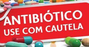 Beja Santos – Os antibióticos salvam a vida – desde que bem usados