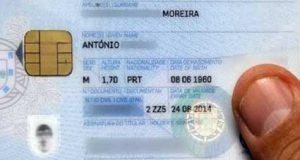 Castanheira de Pera marginalizada das inovações para renovação do Cartão de Cidadão
