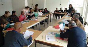 Pampilhosa da Serra: Cursos 'Vida Ativa' envolvem desempregados locais