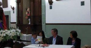 """Pampilhosa da Serra: Contos e Poemas de Natal – Um livro que """"eterniza uma memória"""""""