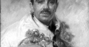 Silva da Mouraria: Quem Foi? Professor Doutor Fernando Baeta Bissaya Barreto Rosa
