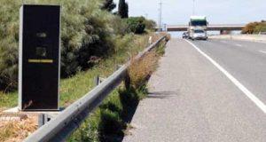 Google Maps mostra radares de velocidade em Portugal
