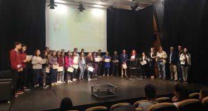 Alvaiázere: Concurso Intermunicipal de Ideias da Região de Leiria