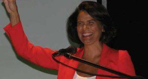 Teresa Morais critica Parlamento por ter abdicado de comissão de inquérito