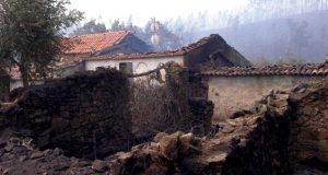 União das Misericórdias Portuguesas concluiu «reconstrução e reabilitação» das habitações