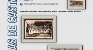 Memórias de Castanheira