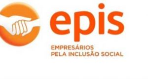 Bolsas Sociais EPIS 2019