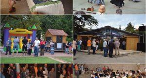 Junta de Freguesia de Pedrógão Grande promoveu Festa do Migrante