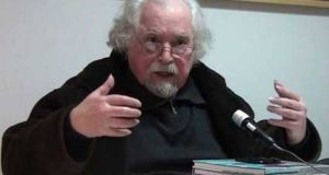 Natural do Coentral: Louzã Henriques morreu aos 85 anos em Coimbra
