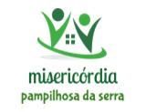 Pampilhosa da Serra: COVID-19 – Misericórdia de conta com 5 semanas de trabalho em confinamento como estratégia de prevenção