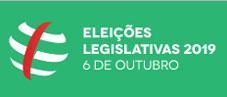Pedrógão Grande – Resultados das eleições de 6 de Outubro de 2019 para a Assembleia da República