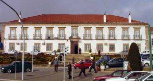 Descentralização: Três Secretarias de Estado fora de Lisboa. Castelo Branco, Bragança e Guarda, são as cidades escolhidas